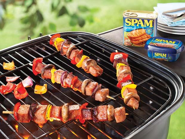 SPAM-BBQ-Kebabs_Tin-&-Tub