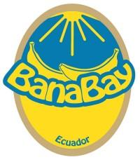 BanaBay-Logo-2013