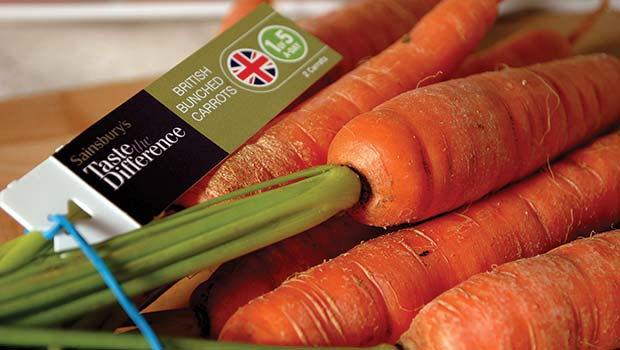 Carrots-Sainsbury's-copy