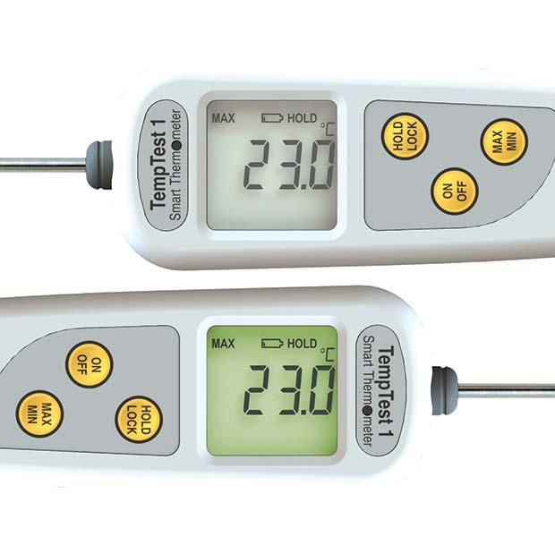 ETI_TempTestThermometer