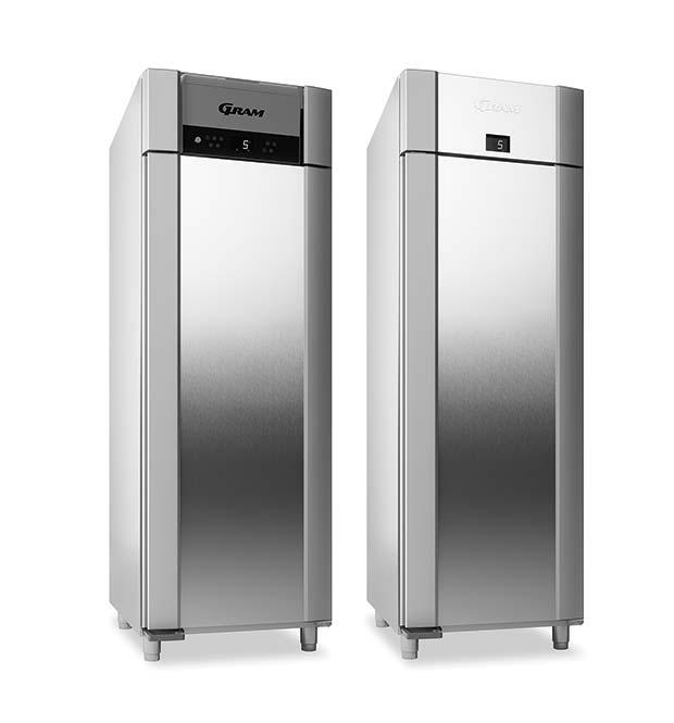 Gram-Superior-72-and-Eco-70-models
