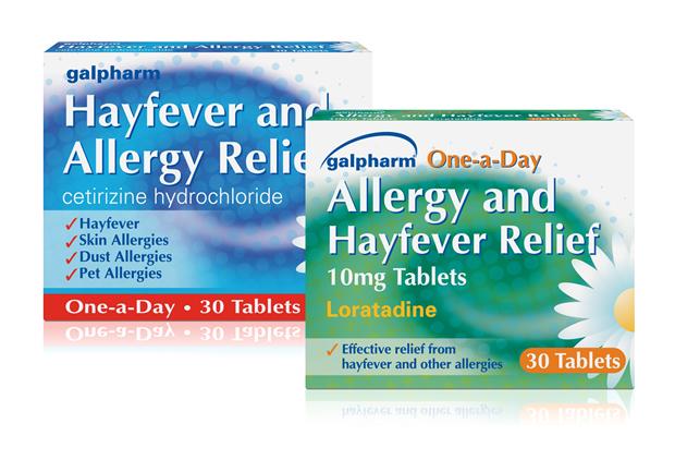 Hayfever&Allergy30s