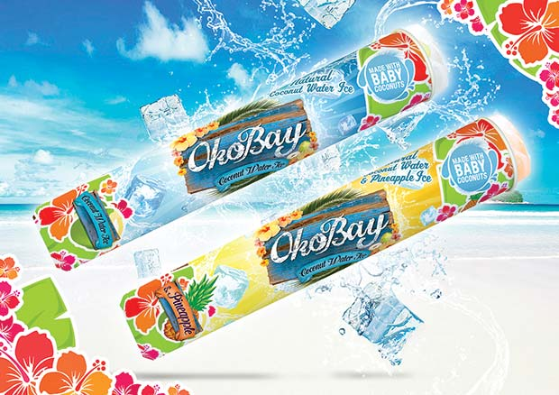 Okobay_2lollies_ice