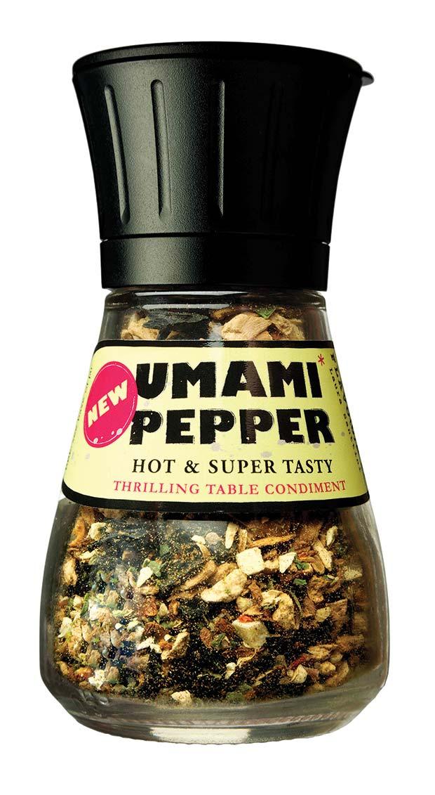 Umami-Pepper_Front_HRes