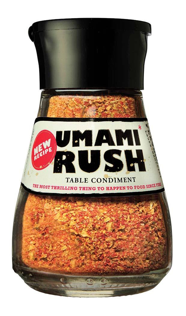 Umami-Rush_Front_HRes