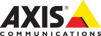 axis_logo_color2