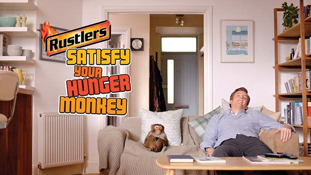 rustlers-satisfy-your-hunger-monkey-end-frame