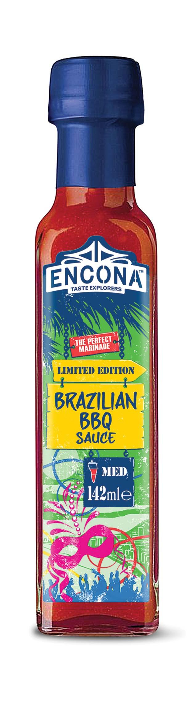 Brazilian-BBQ