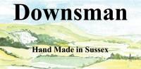 Downsman