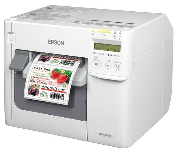 Epson-TM-C3500-(2)