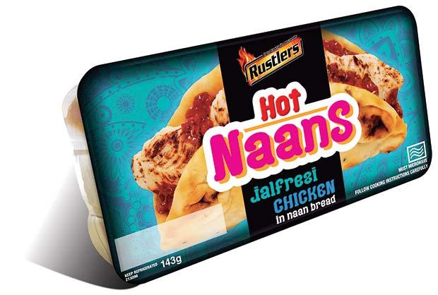 Jalfrezi-Chicken-Hot-Naan-High-Res