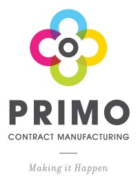 Primo-Logo_with-strapline