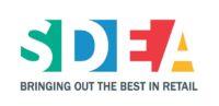 SDEA-logo-RGB