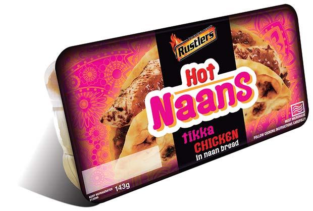 Tikka-Chicken-Hot-Naan-High-Res