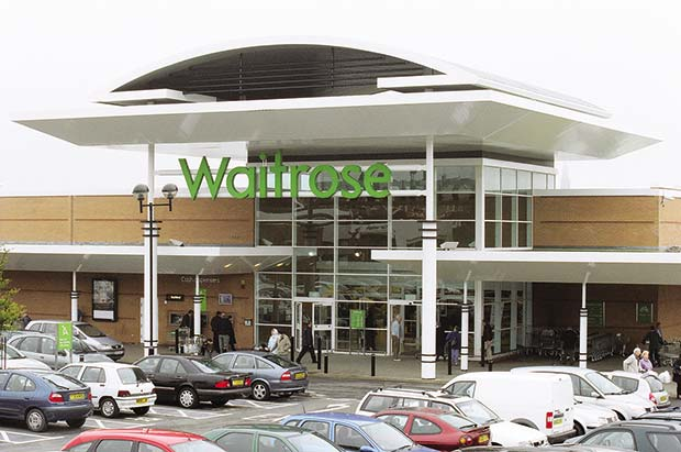 Waitrose-Wolverhampton-with-new-coldstore-from-ISD-Solutions