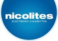 nicolites-logo-colour