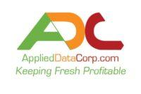 ADC-Logo---ApplieDataCorp.com[1]