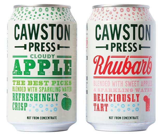 CAWSTON-PRESS_CLOUDY-APPLE-+-RHUBARB_330MLs[1]