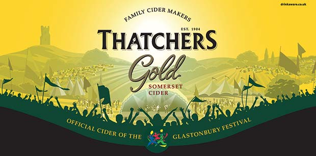 Glastonbury-Festival-Thatchers-Cider-Image