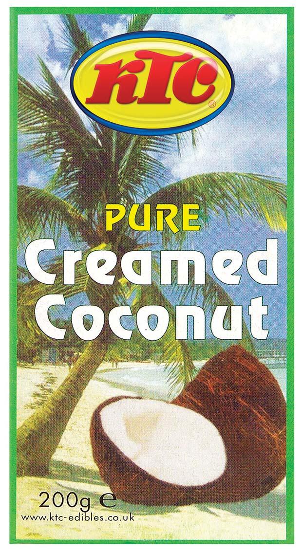 KTC_Creamed_Coconut_200g_5013635301454