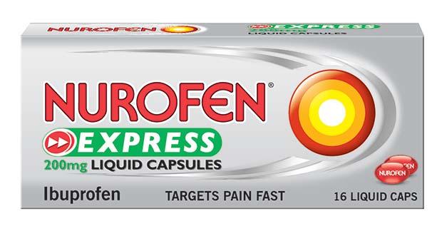 Nurofen_Express_200mg_LC_16