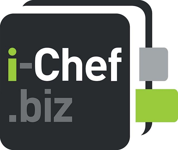 iCHEF-Logo_OL_CMYK