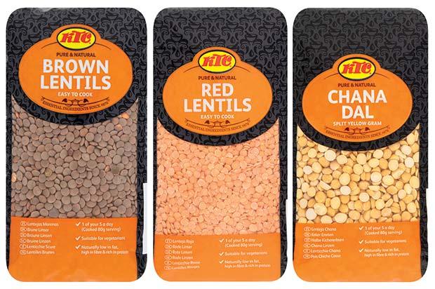 red-lentils