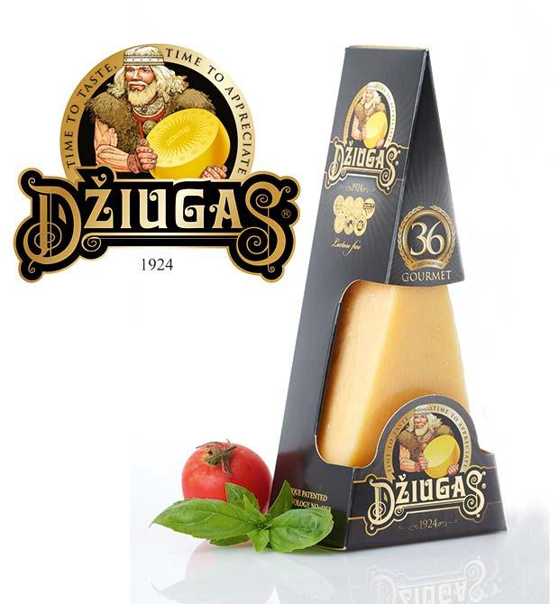 Dziugas--36-with-logo