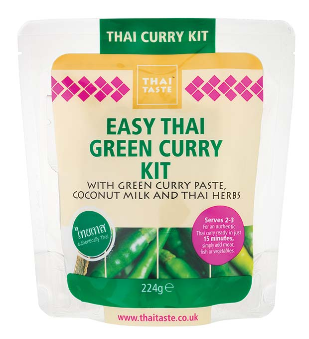 Easy-Thai-Green-Curry-Meal-Kit