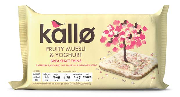 KALLO-THINS_FRUITY-YOGHURT-PACK_RENDER