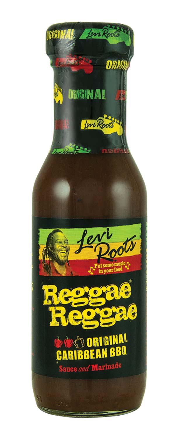 NEW-LR-Jerk-sauce