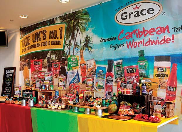 UNP-MTJ-31931-Grace-Foods-London001