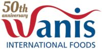 Wanis-50th-Logo