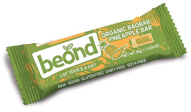 Beond-Baobab-Pineapple-35g-Render