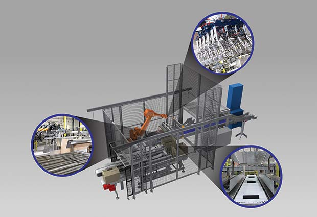 CKF-DEVELOPS-NEW-ROBOTIC-PICK-AND-PACK-PROCESS-FOR-SHELF-READY-PACKAGING