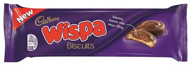 Cadbury-Wispa