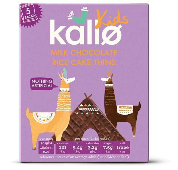 KALLO-KIDS-MILK-CHOC-BOX