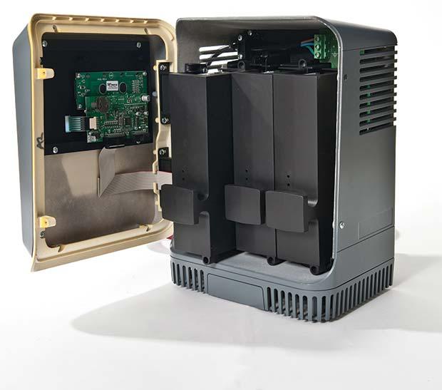 ModularInterior-6500-21-2