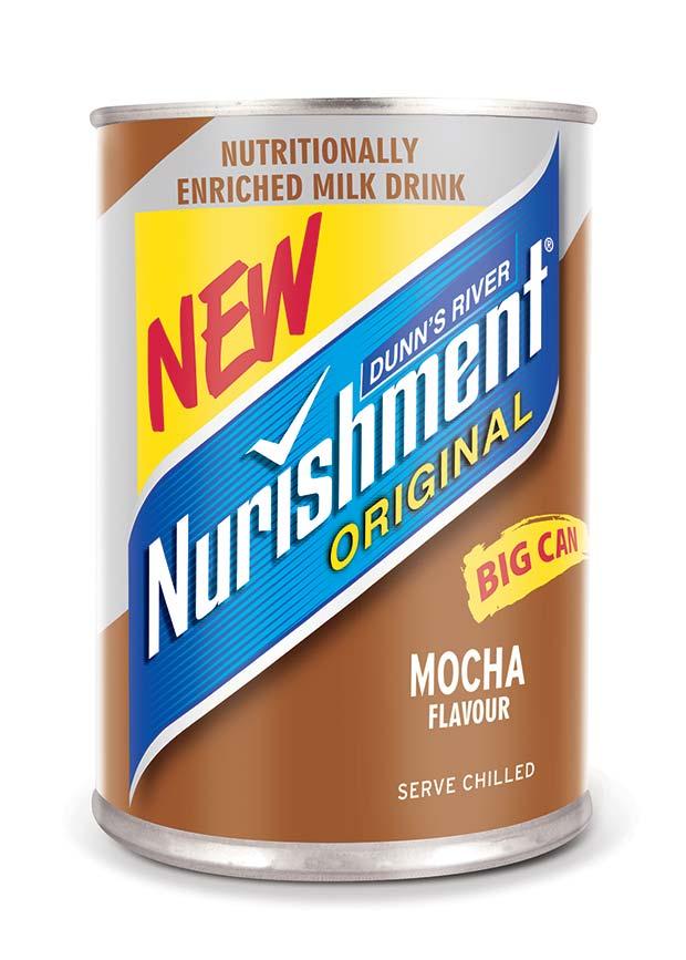 NURISHMENT_NEW-MOCHA-(2)