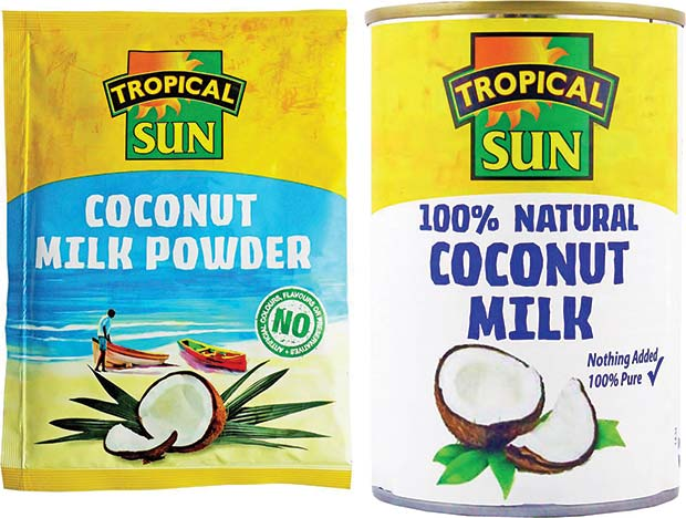 New-Coconut-Products
