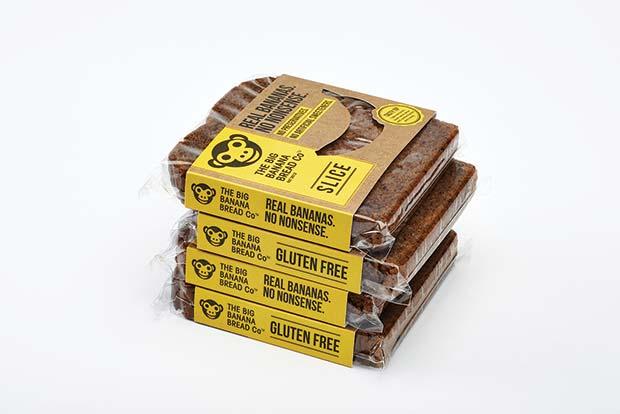 Packaging_slice