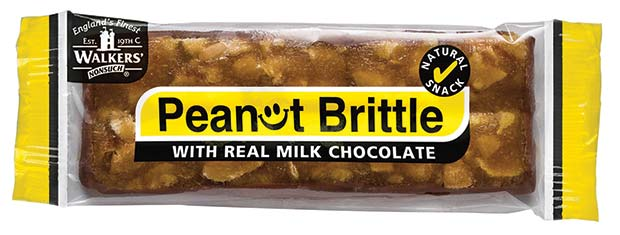 Peanut-Brittle-Bar