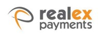 Realex-Payments-530x280