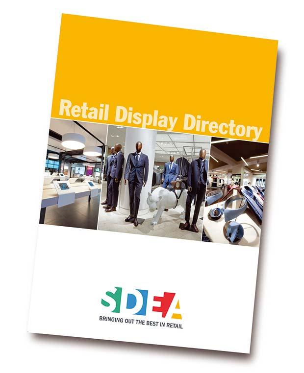 SDEA-Directory-2014