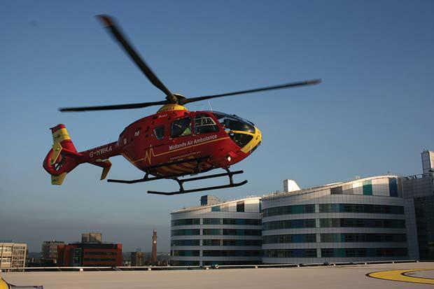 West-Midlands-Air-Ambulance-2-