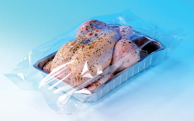 clear-oven-bag-chicken