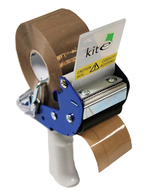 tape-dispenser-uni-6xl[4]