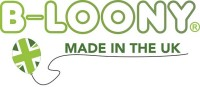 B-Loony---Made-in-the-UK-Logo
