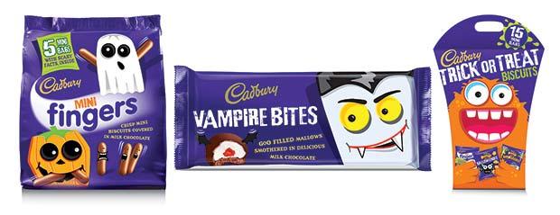 Cadbury-Vampire-Bites[1]