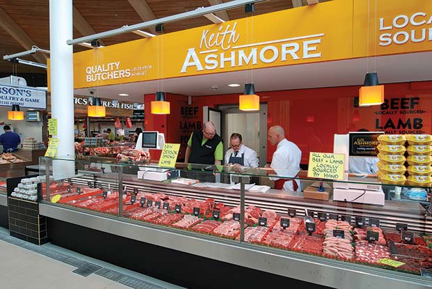 Leicester-market-featuring-cold-stores-and-chillers-built-by-ISD-Solutions-1